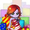 anitsu89's avatar