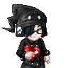 Kuri Ishita's avatar