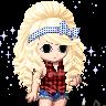Lyra Raelle's avatar