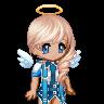 Xx-ChocoCreme-xX's avatar