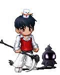 RavingRawr's avatar