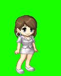 cutiipie200's avatar