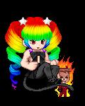 KuroNekoDesuYo's avatar