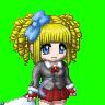 A.twigg's avatar