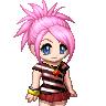 horsesrawsome's avatar