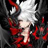 Duke of Lalune's avatar