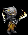 Tsukamei's avatar