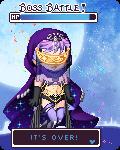 GracefulRose_Knight's avatar