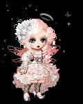 shmabec's avatar