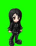 ChaosRomatic's avatar
