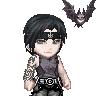 Dhiren's avatar