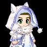 TaranPrime's avatar