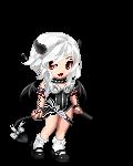 Mecha Beelzebub's avatar
