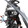 Saeth_Scourge of Shadows's avatar