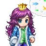 Jazzor's avatar