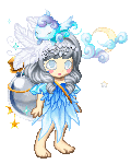 B3_GR33N's avatar
