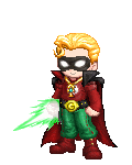 GL_Alan Scott