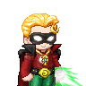GL_Alan Scott's avatar