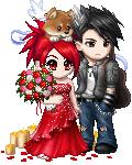lil devil 3's avatar
