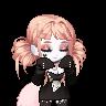 PinkPandaGrill's avatar