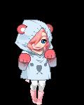 YumYum Kari's avatar