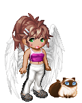 Mirenithil's avatar