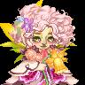 Luna Proudfoot's avatar