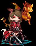 kittyfox_kumiko's avatar