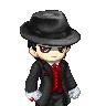 imranerman's avatar