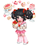 mascarpone pudding's avatar