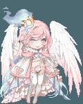 Asterodea's avatar
