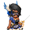 Last Phoenix's avatar