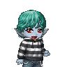tamiekinz18's avatar