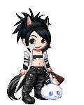 iSinz's avatar