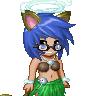 t1nygurl's avatar