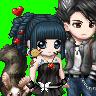 babz321's avatar