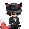 Aria Etara's avatar