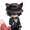 PocketSizedKitsune's avatar
