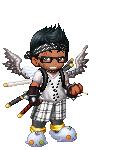 ixryanx's avatar