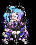 Phoenix Skyy's avatar
