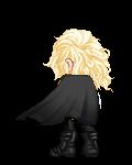 Asgardian Avenger
