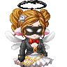 tsubasa-chan's avatar
