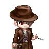 Nagaki Kouji's avatar