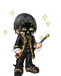 KIsDeath's avatar