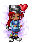 lupine_lyes's avatar
