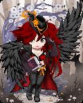 justforfun27's avatar