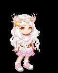narutei's avatar