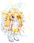 caitybb's avatar