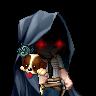 sly malfoy's avatar