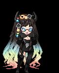 SH1RU's avatar